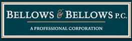 Bellows & Bellows P.C.